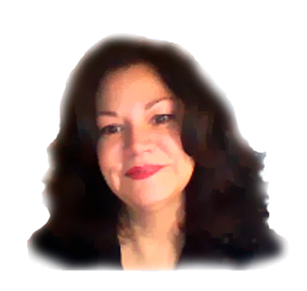 Ma. Helena Villalobos